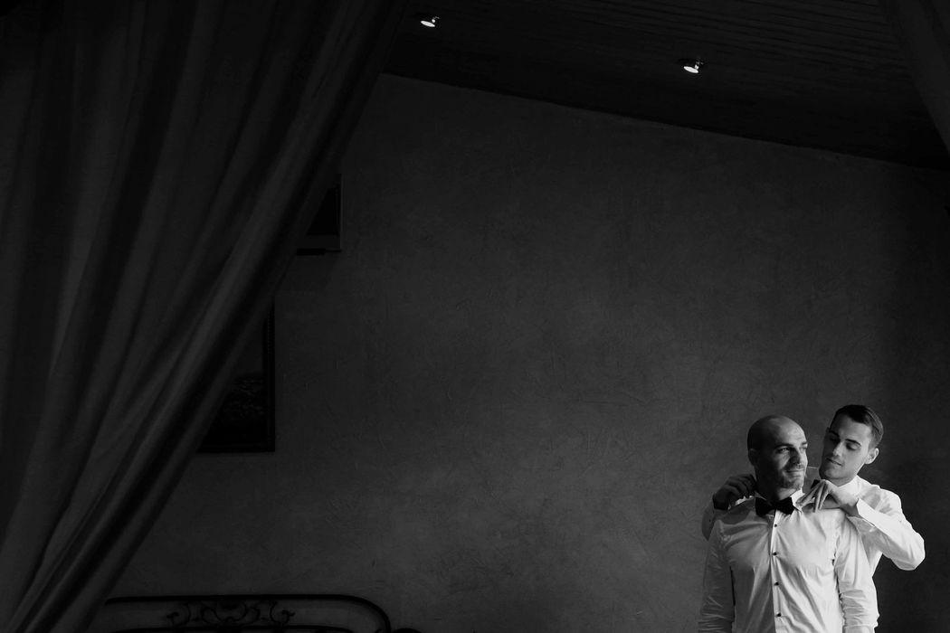 Josep Guitart Fotograf