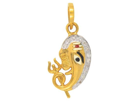 Anjali Jewellers