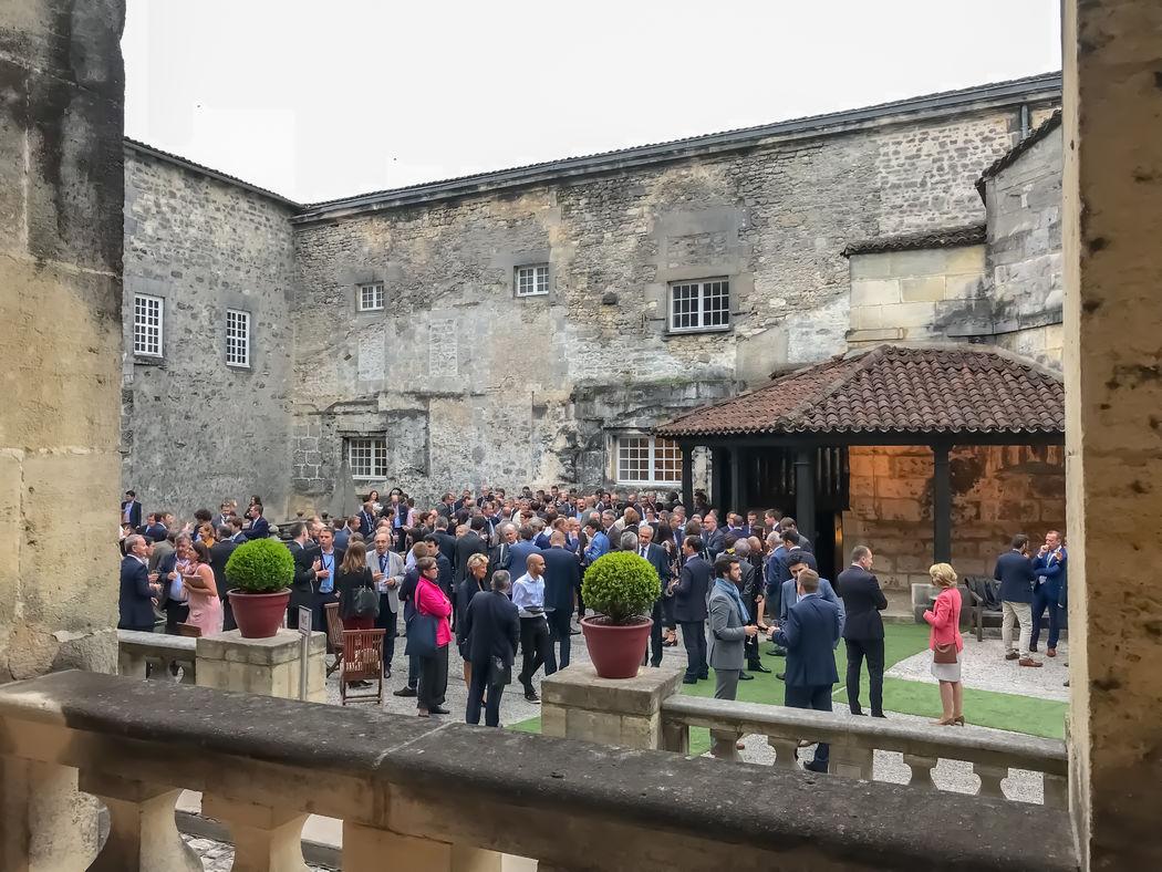 Château Royal de Cognac