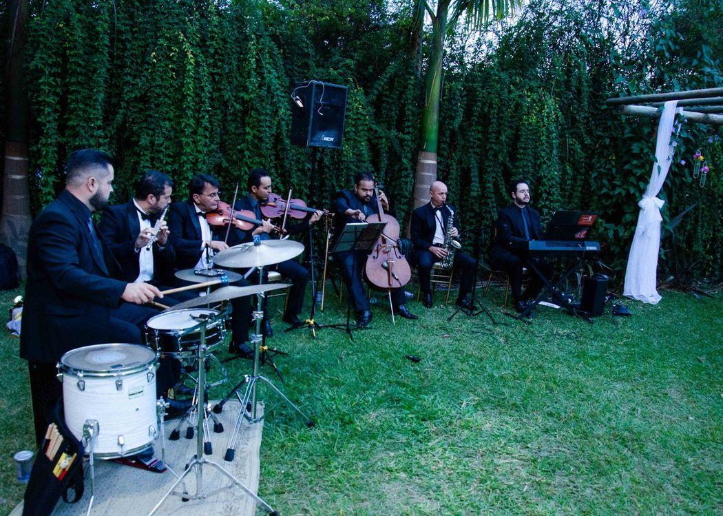 Eventos Mingati Musiccenter