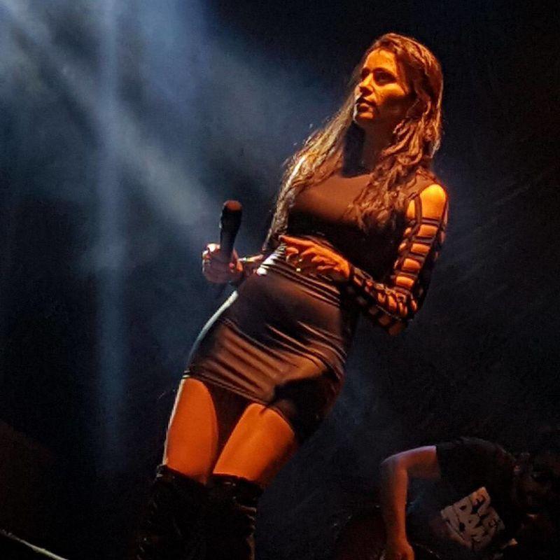 Michele Freire