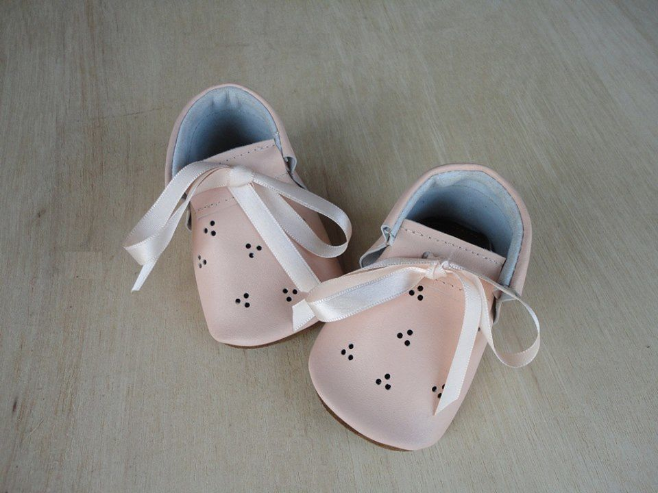 Wayra Babymocks