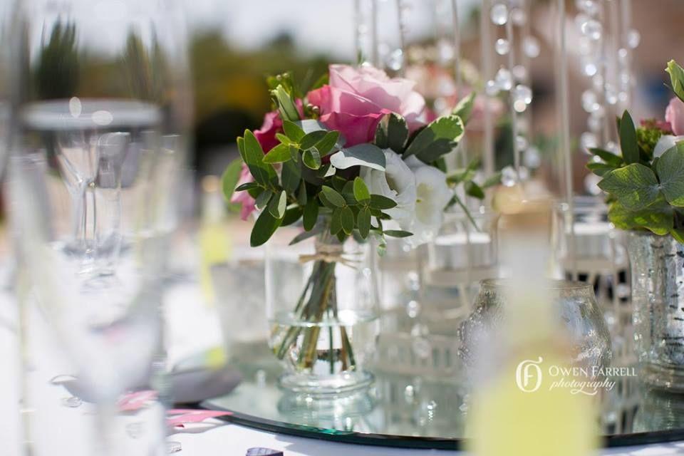 Bella Weddings