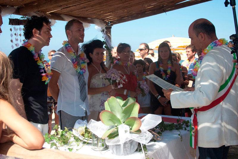 Kikki di Riso Wedding & Event Planner