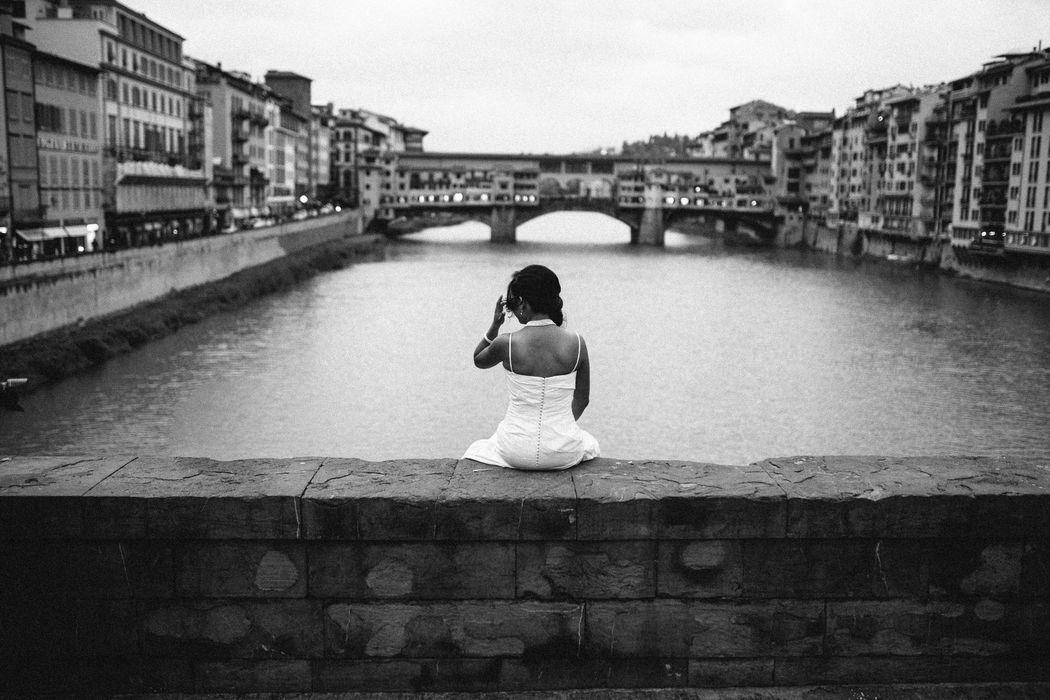 Maria Martus Photography