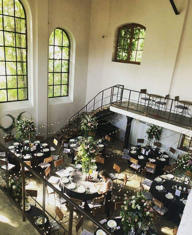 Restauracja Impresja