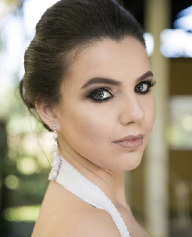 Ana Paula Gabana