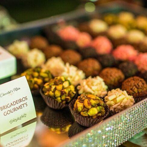 Chocolats Klein