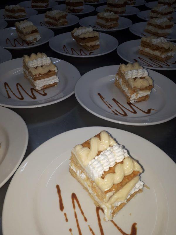 Restaurante Bera Bera