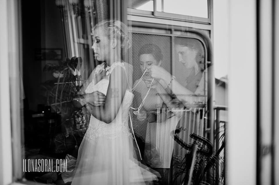 Ilona Soral Fotografia