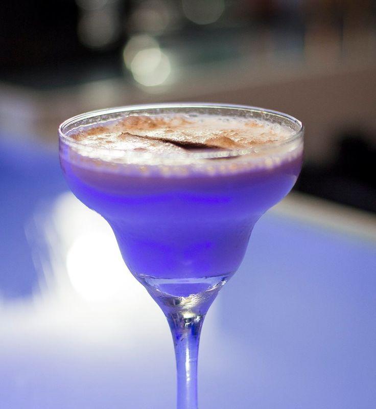 Yurac Yana Pisco Bar