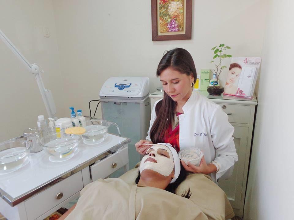 Clínica Santivañez Cirugía Plástica y Dermatología
