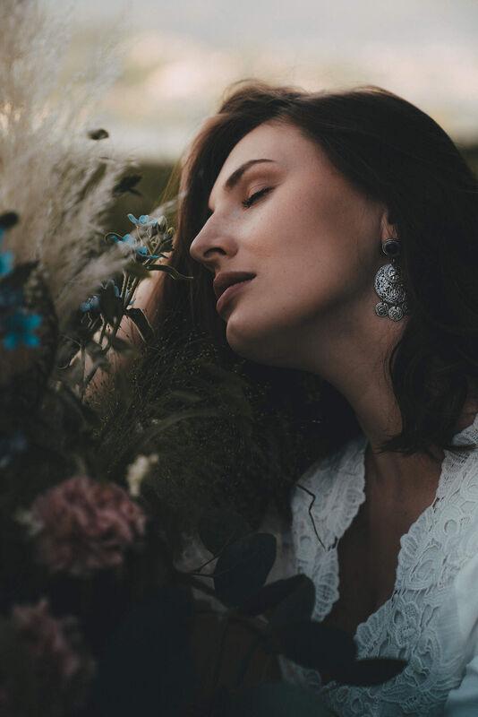 Rahel Durrer Photography