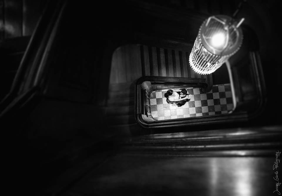 Jeremy Gierke Photography