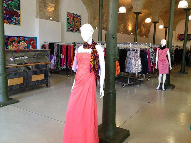 Fashionart Berlin