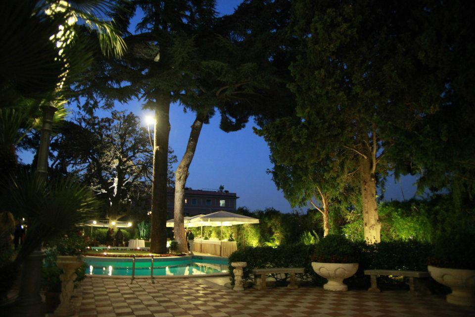 Villa Maria Eventi