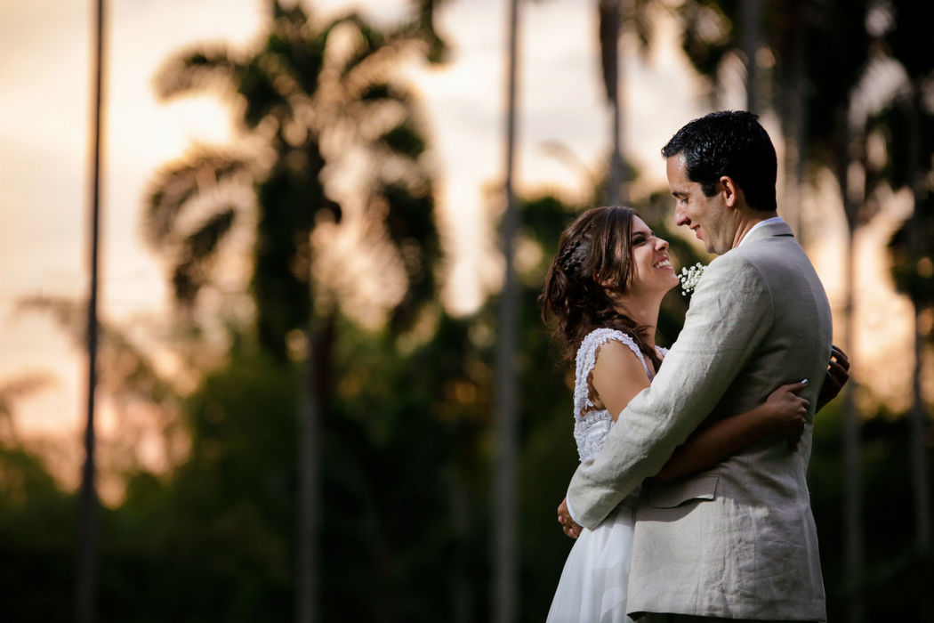 tucuento - Wedding & Event planner