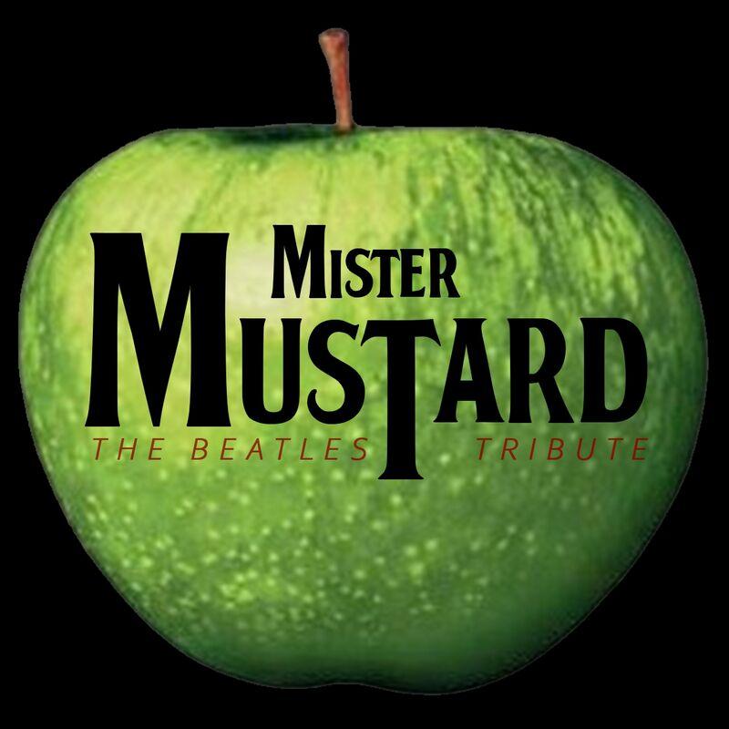 Mr Mustard