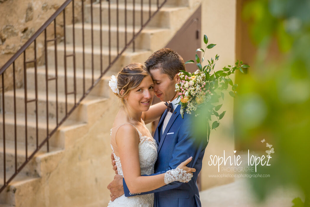 Sophie L Photographe