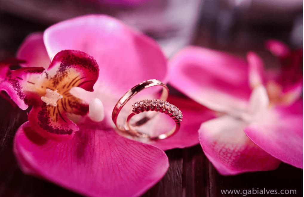 Se marier A Tous les Prix