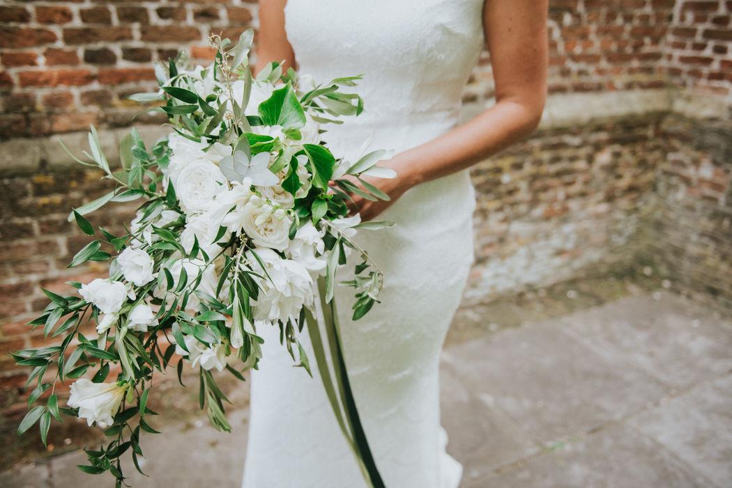 Weddings by Liset