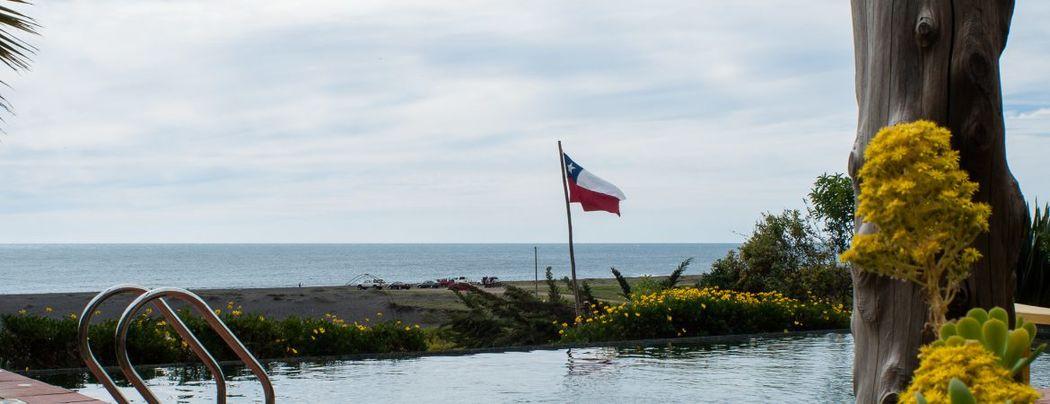La Joya del Mar
