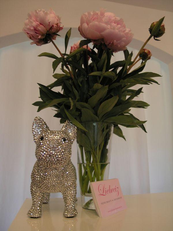 Liebreiz - Feine Brautmode & Abendmode