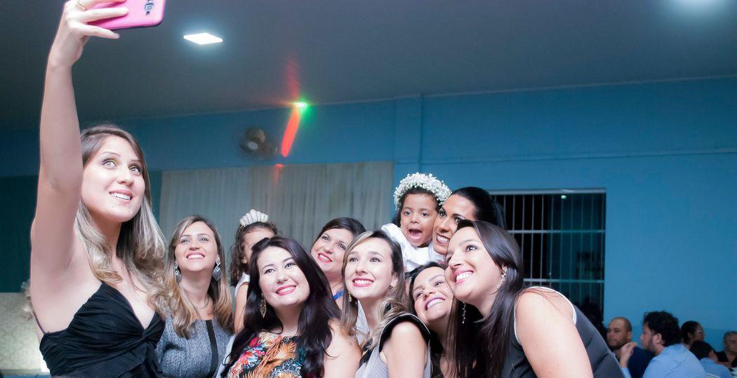 Dri Oliveira Fotografia