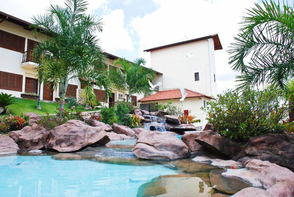 Dom Otto Hotel