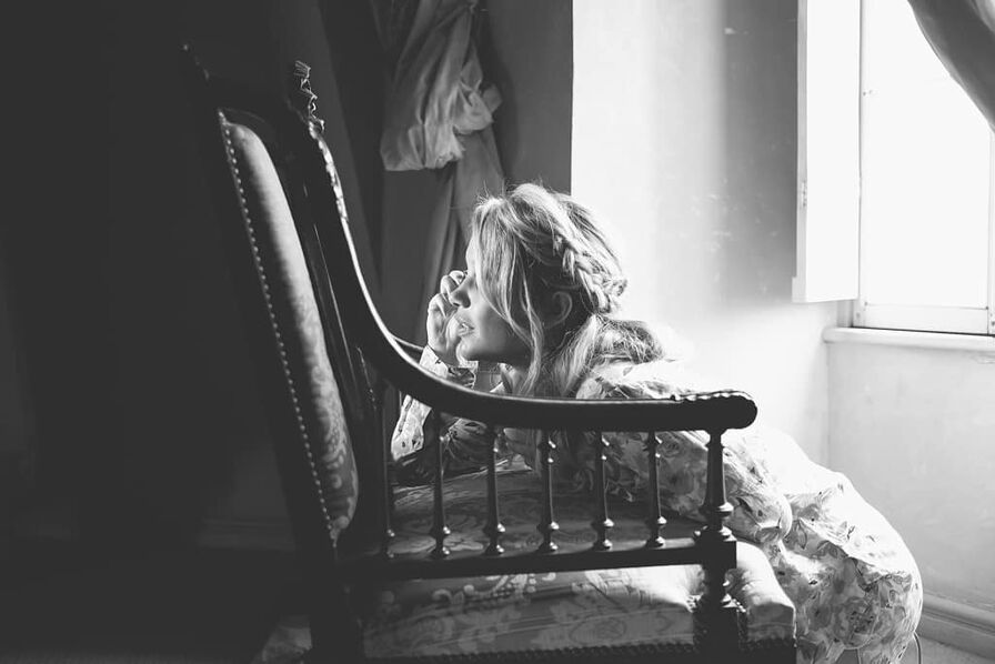 Maud Musset Photographie
