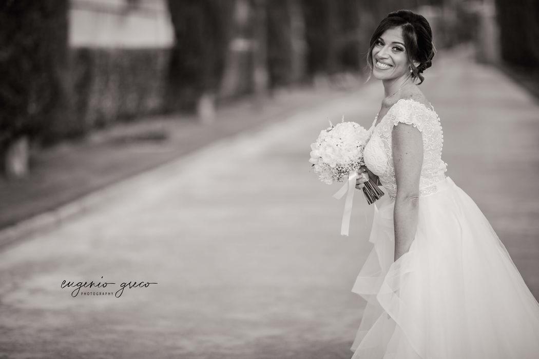 Eugenio Greco Photography