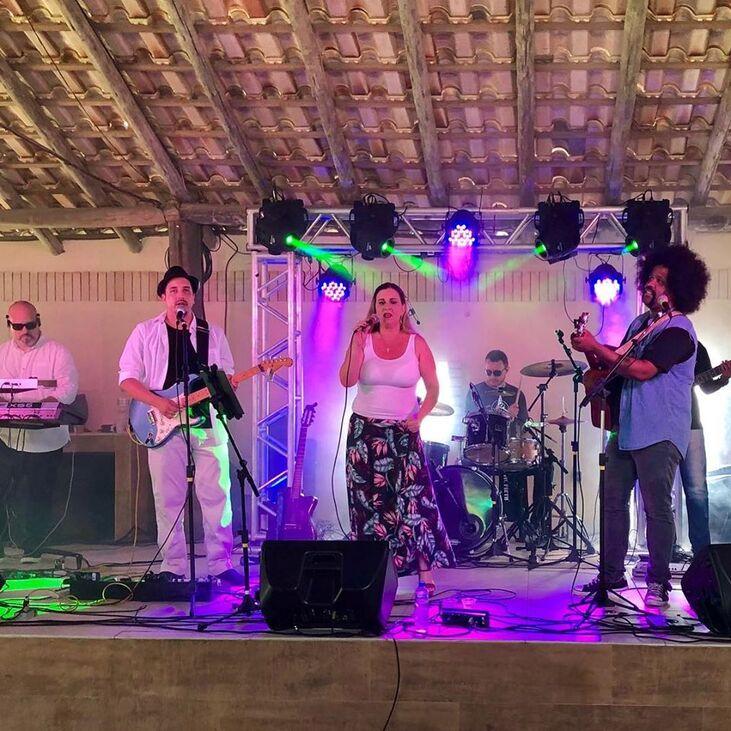 Banda Chamalamaria