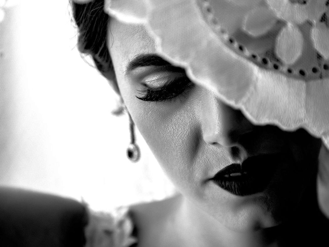 Homero Alemán Photography