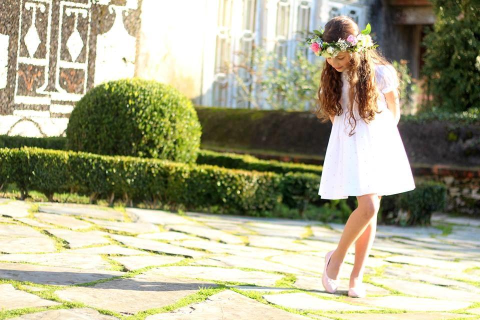 Camellia - Boutique & Tailoring
