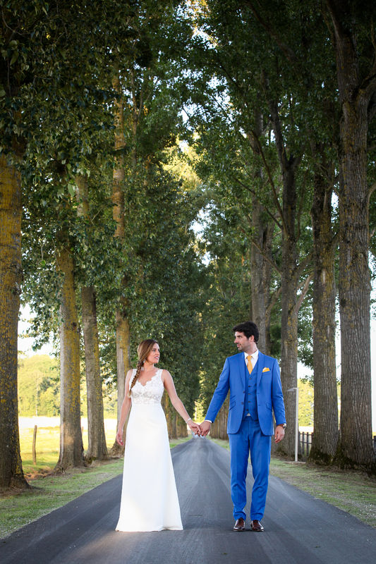 Blandin & Delloye - Reims