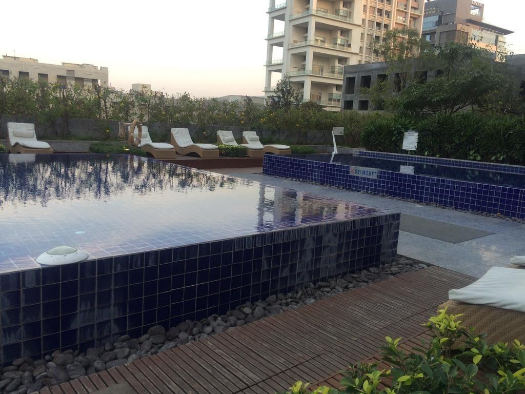 The Westin Pune Koregaon Park