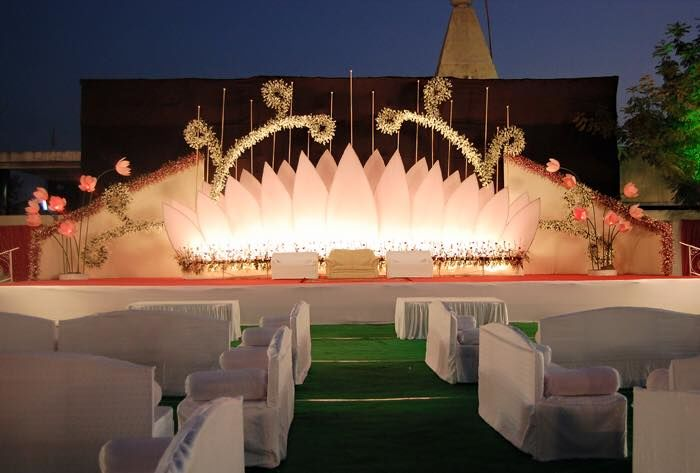 Vedha Events