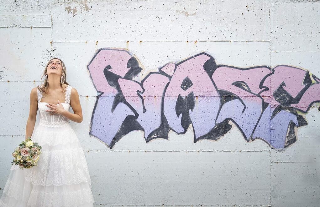 Alessandra Mannino Wedding Photographer