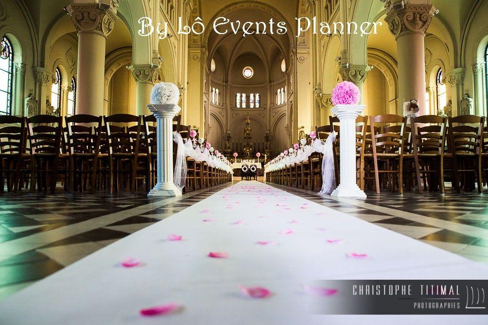 Lô Events Planner