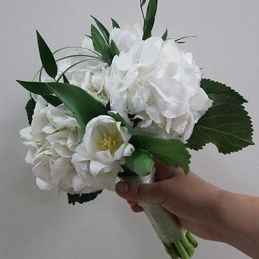 Bambuideart florería