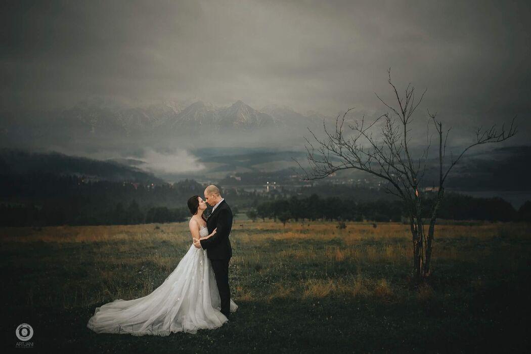 Artjani Photography