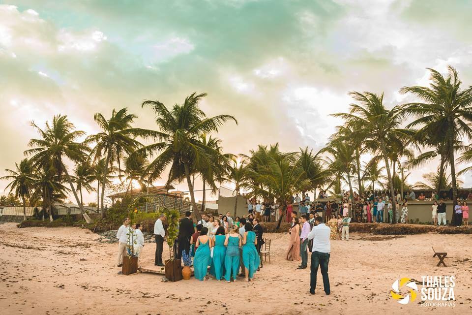Thales Souza Fotografias