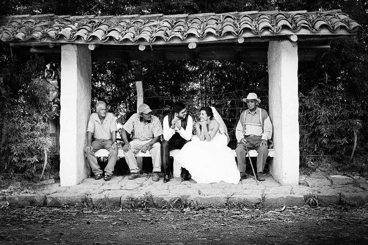 Cachipai Cundinamarca  Sesion photo shoot , #fotografoenbogota #fotografodestino #fotografodearte #fineartphotography Subachoque, wedding planner