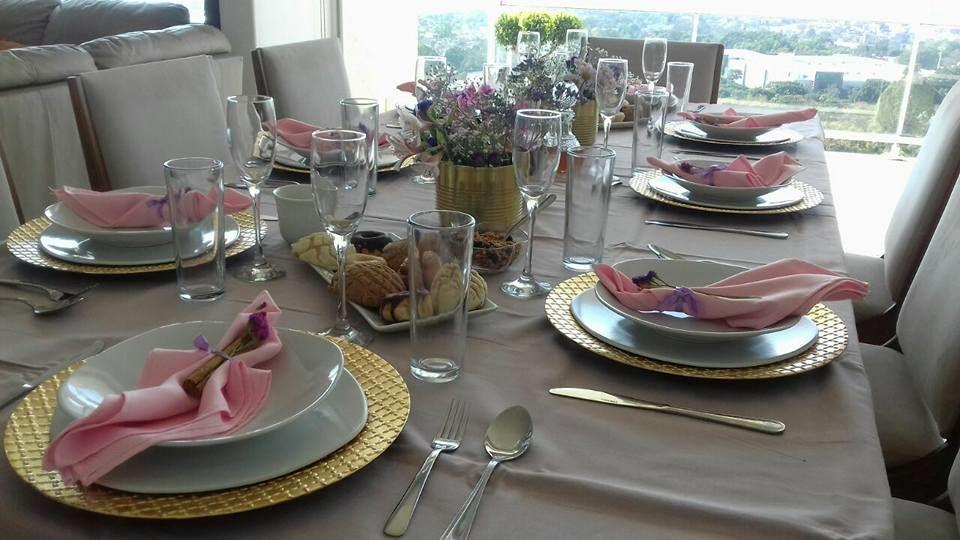 Banquetes Ópera
