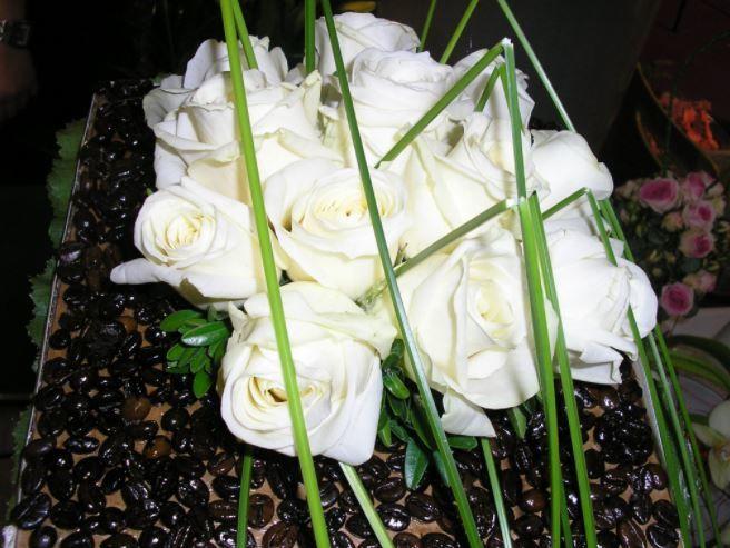 Pérols Fleurs