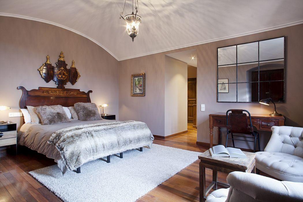 Suite Gaudí
