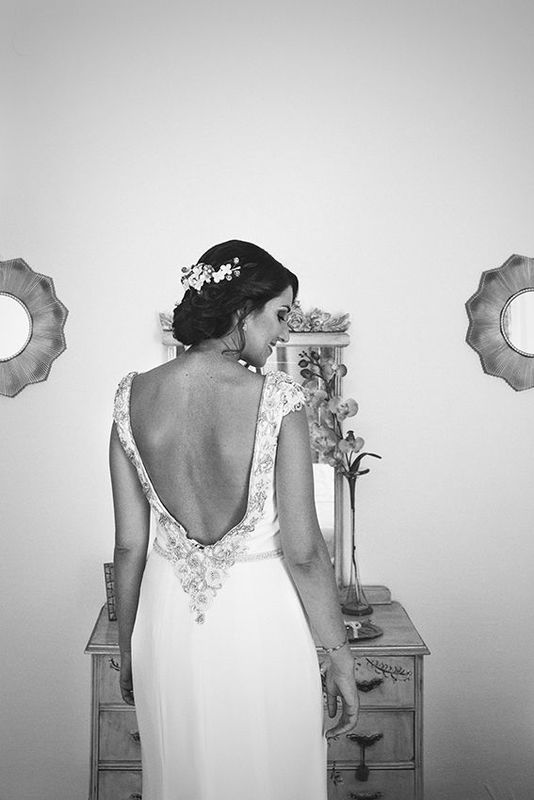 Marina Talavera Fotografia