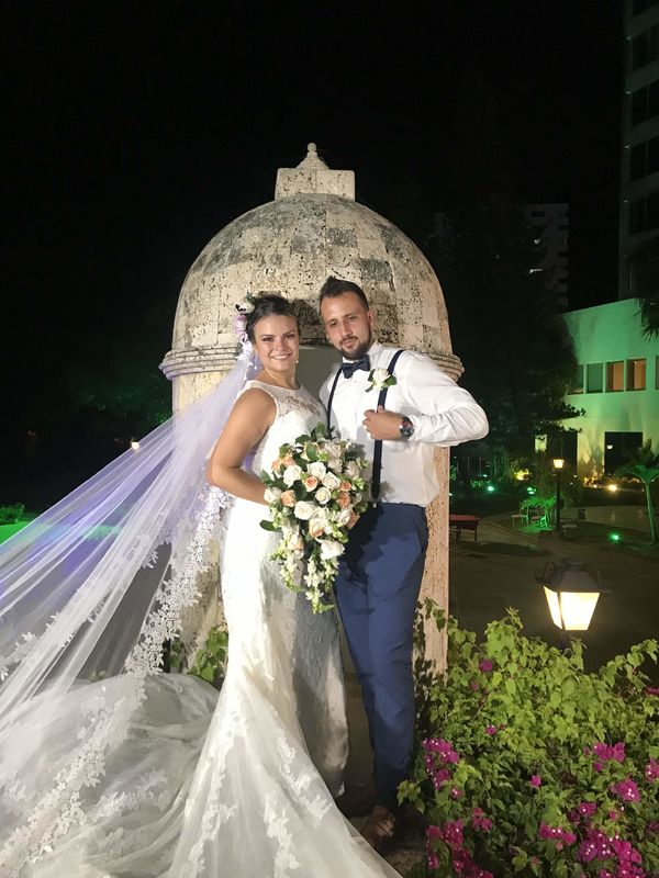 Casamar - Bodas & Eventos