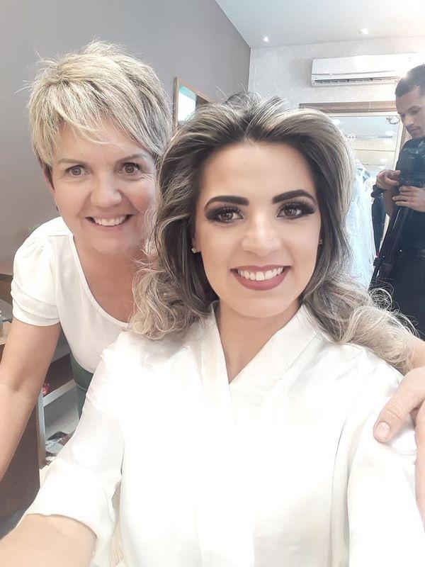 AG Hair By Gracieli Lima