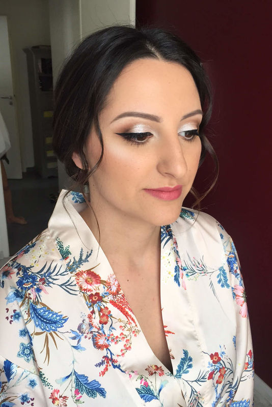 Auréa Maquillage